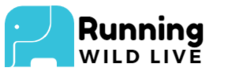Running Wild Live